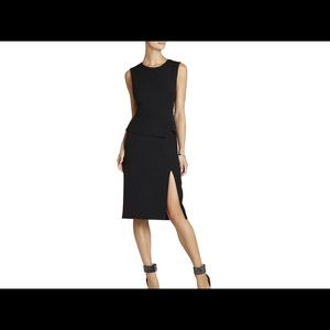 BCBG Dress New with tags